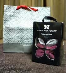 butterfly twists review butterfly twists shoe review xoxo mrsmartinez