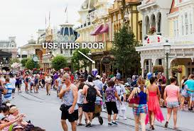 s guide to visiting walt disney world things to do more