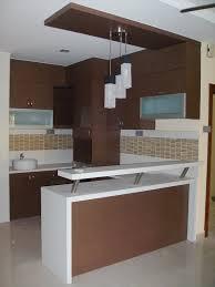 mini kitchen furniture plus cabinet pictures aid miamistate us