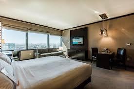 vdara condo hotel suites by airpads las vegas usa booking com