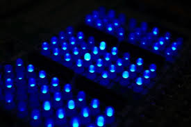 Colored Interior Car Lights How To Hardwire Interior Led Car Lights It Still Runs Your