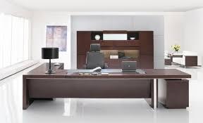 Jesper Office Desk by Contemporary Executive Office Desk Home Design