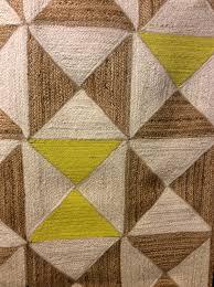 surya rugs nyc roselawnlutheran