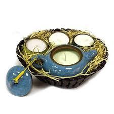 Yoga Gift Basket Gift Basket Oriental Tea At Divine Yoga Shop For Only 20 00
