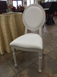 chairs for rental chairs s rental equipment co