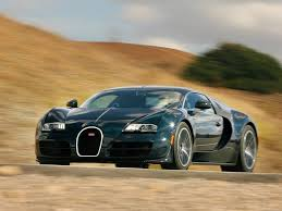 bugatti superveyron bugatti veyron 16 4 super sport laptimes specs performance data