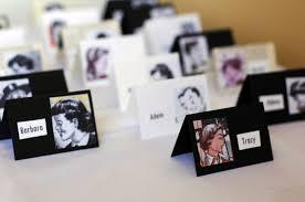 Diy Wedding Decoration Ideas Marvellous Diy Wedding Table Name Cards 45 For Your Wedding Table