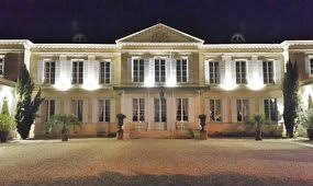 chambres d hotes bordeaux chambres d hotes en golf bordeaux lac gironde charme traditions