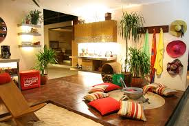 home interior design philippines images emejing modern home design pictures decoration design