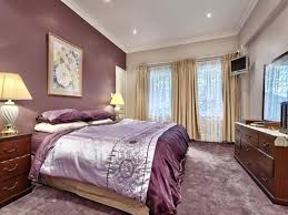 Accent Wall Colors Wall Colors For Hall U2013 Bookpeddler Us