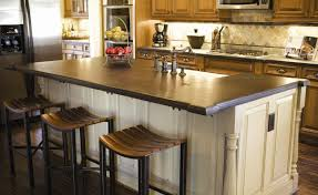 100 wooden kitchen island table kitchen kitchen island with