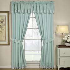 Bedroom Window Size by Curtains Curtain For Small Window Inspiration For Small Bedroom