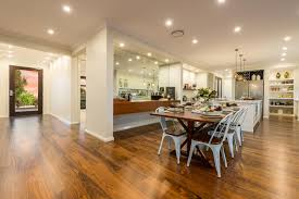 home designs acreage qld esperance display home mcdonald jones homes display world 2