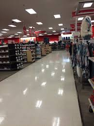 target holding items for later black friday target 40 reviews department stores 405 se everett mall way
