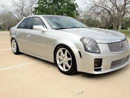 2005 cadillac cts v for sale ls1tech camaro and firebird forum