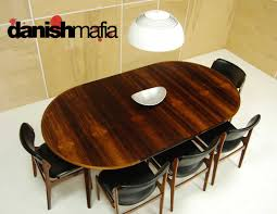 Oval Shape Wooden Dining Table Designs Rosewood Dining Room Set Moncler Factory Outlets Com