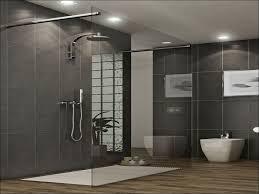 Simple Bathroom Tile Ideas Colors Kitchen Bathroom Tile Colors Scheme Ideas Colour Schemes Home