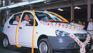 Ratan Tata House Interior Tatamotorsinsight Just Another Wordpress Com Site Page 2
