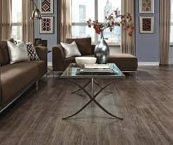 weathered hardwood flooring carpet awsa