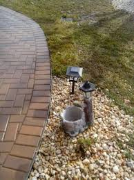 Backyard Drainage Ideas Effective Solutions For Common Yard Drainage Problems