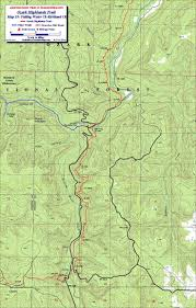 Wilderness Wisconsin Dells Map by 66 Best Natural State Images On Pinterest Arkansas Hiking