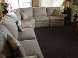 Sectional Sofa Cost To Reupholster A Sectional Sofa
