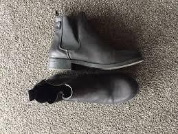womens boots ballarat novo boots s shoes gumtree australia whittlesea area