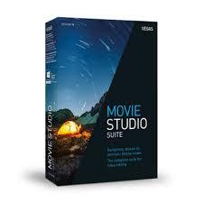 Home Design Studio For Mac Free Download Download Free Software Magix