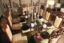 Bina Kazi And Nadiz Kazi Finest Home Decor Collection In Karachi - House and home furniture store