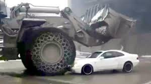 truck lamborghini supercharged v8 lamborghini drag racer is the meanest supercar you