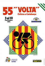 peugeot bike logo 96 best volta a catalunya images on pinterest bicycle cycling
