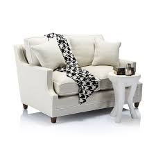 Sofa Set U Shape Furniture Ashley Sofas For Enjoy Classic Seating With Simple