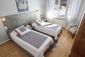 chambre d hote de charme gerardmer chambres d hôtes les grelines gérardmer europa bed breakfast