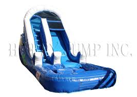 13 u0027 backyard water slide water slides