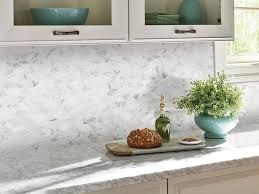 what color backsplash with white kitchen cabinets 20 kitchen backsplash ideas for white cabinets