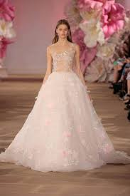 wedding dress collection wedding dresses bridal accessories gallery junebug weddings