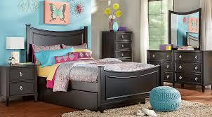 Roxy Bedding Sets Kids Furniture Glamorous Teenage Bed Sets Teenage Bed Sets For