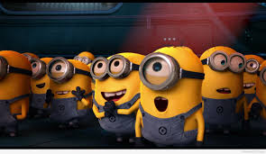 despicable me halloween background cartoons despicable me funny wallpapers images photos