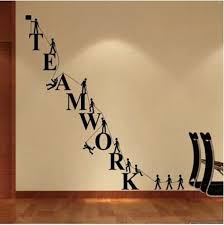 office wall art wall decorations for office 1000 ideas about office wall decor on