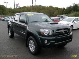 2010 toyota tacoma sr5 specs toyota tacoma 4x4 for sale 2018 2019 car release and reviews