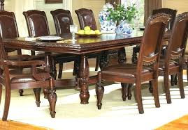 Dining Room Furniture Atlanta Dining Room Furniture Atlanta Rustic Claudiomoffa Info