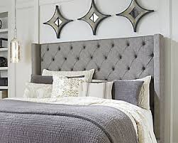 headboards ashley furniture homestore