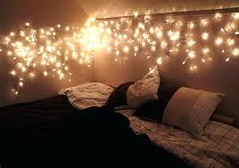 Bedroom Lantern Lights String Lights For Bedroom Led Curtain String Light Warm White