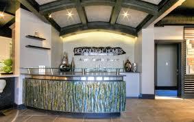 devonleigh decor centre orangeville virtual home tour youtube