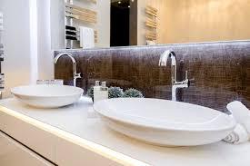 bathroom splashback ideas