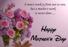 happy mothers day 2017 greetings and ecards happy mothers day 2017