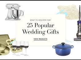 wedding registeries best wedding registries 26 best wedding registry checklists images