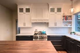 ikea custom kitchen cabinets u2013 amao me