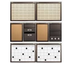 Office Wall Organizer Ideas Chic Design Office Wall Organizer System Unique Ideas 17 Best