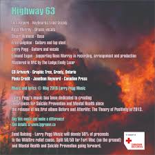 Wildfire Gospel Song by Home